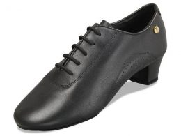 LADIES PRACTICE CUBAN BALLROOM LATIN SHOES